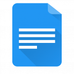 google docs at QMSCAPA.app