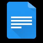 google docs at QMSCAPA.app